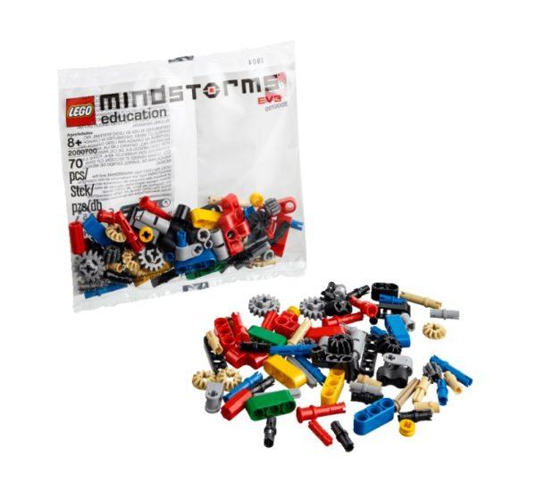 LME 1 2000700 вид 1
