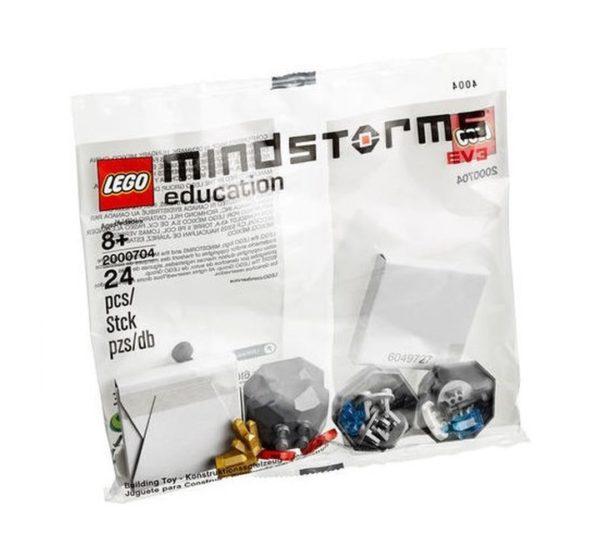 LME 5 2000704 вид 1
