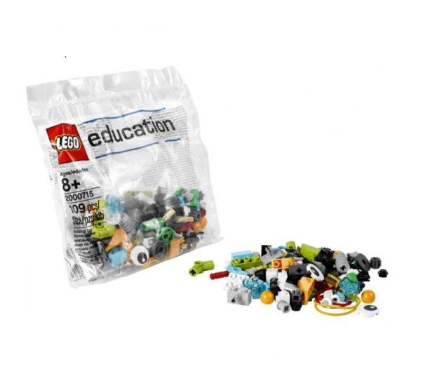 lego wedo 2.0 2000715 вид 1