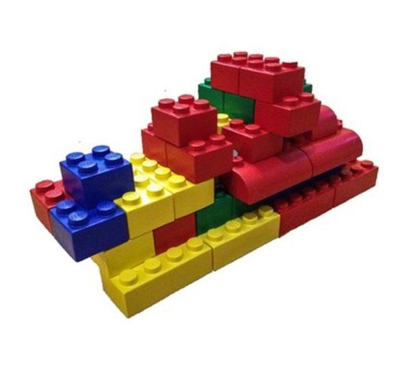 lego duplo кирпичики вид 7