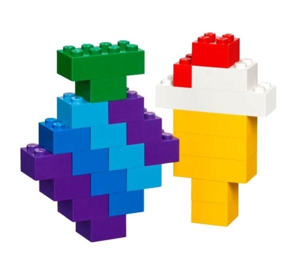 lego duplo 45020 вид 4