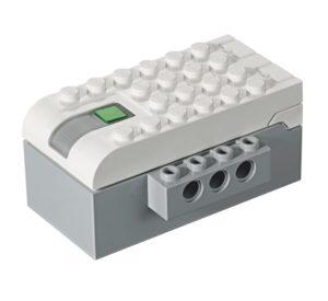 lego wedo 2.0 45301