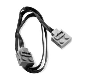 lego кабель 8871