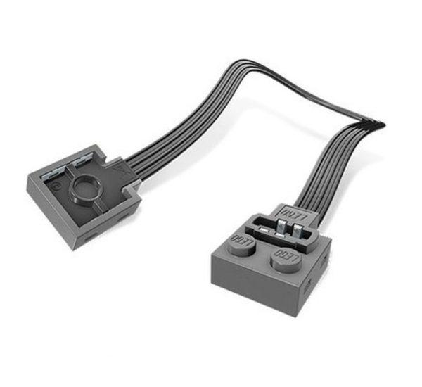 lego кабель 8886 вид 1