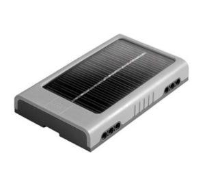 ЛЕГО-батарея 9667 вид