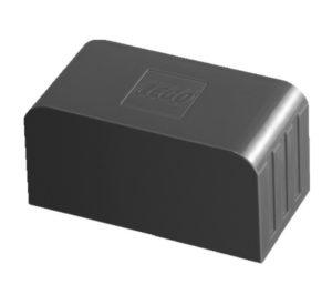 Аккумулятор энергии ЛЕГО-мультиметра 9669
