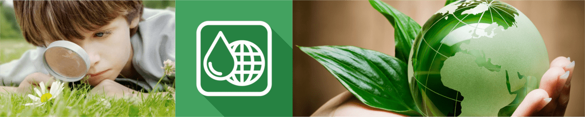 Цифровая лаборатория по экологии