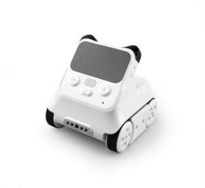 Робототехнический набор Codey Rocky