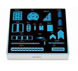 Набор кронштейнов MakerSpace Kits-Connecting Fittings
