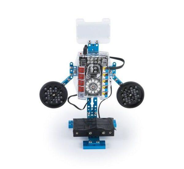 Ресурсный набор Perception Gizmos Add-on Pack for mBot & mBot Ranger