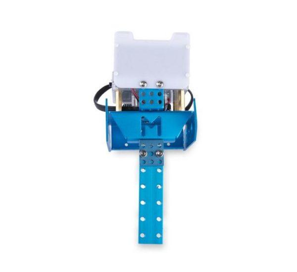 Ресурсный набор Perception Gizmos Add-on Pack for mBot & mBot Ranger вид 2