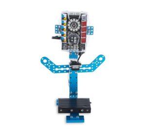 Ресурсный набор Variety Gizmos Add-on Pack for mBot & mBot Ranger вид 1