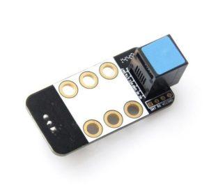 Инфракрасный приемник модуль декодирования V3 вид 1