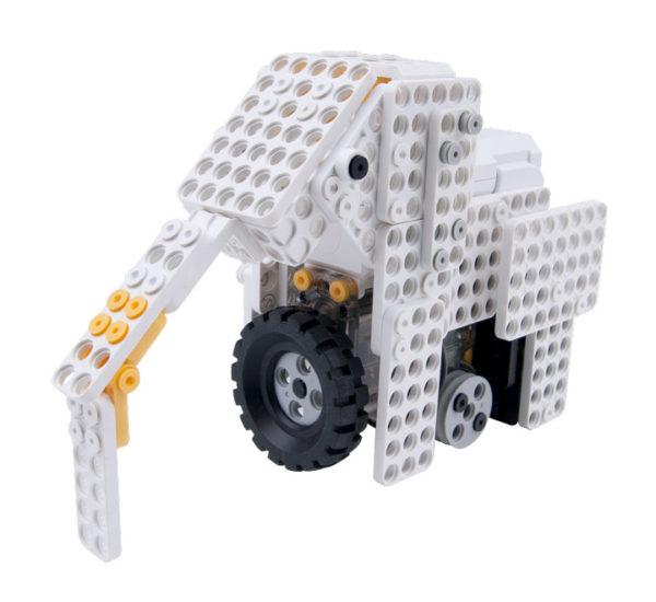 ROBOTIS DREAM Ⅱ Level 2 Kit вид 2