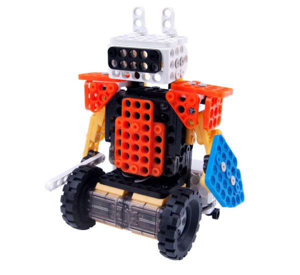 ROBOTIS DREAM Ⅱ Level 2 Kit вид 3