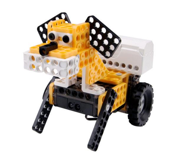 ROBOTIS DREAM Ⅱ Level 2 Kit вид 4