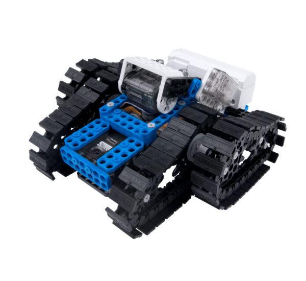 ROBOTIS DREAM Ⅱ Level 5 Kit вид 3