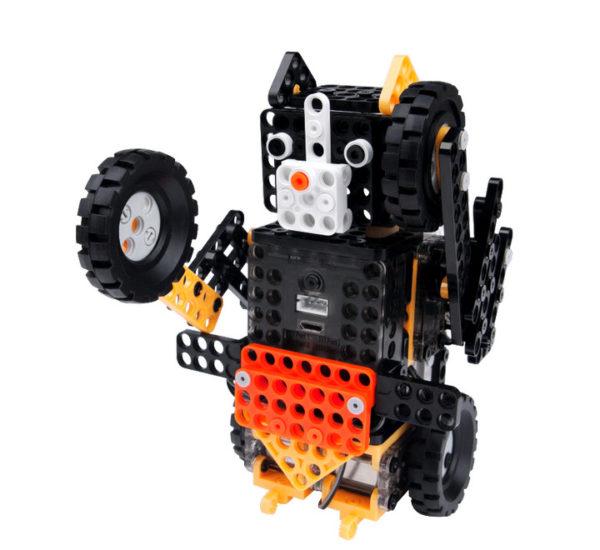 ROBOTIS DREAM Ⅱ Level 5 Kit вид 4
