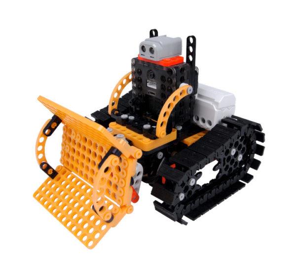 ROBOTIS DREAM Ⅱ Level 5 Kit вид 5